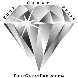 Four Carat Logo3